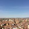 ベローナ 市内観光