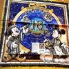【東京ディズニーシー】18周年グッズのためにボン・ヴォヤージュの開店待ちデビューした