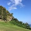 もう一度行きたくなる観光地3選 『駒ヶ岳』『立石寺(山寺)』『足利フラワーパークのイルミネーション』