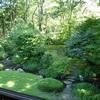 閑歩:「江戸東京たてもの園」に行ってきました1