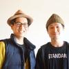 東京銀座のイタリアンレストランでチーズ作り→糸島移住を夫婦で検討の横山さんにインタビュー