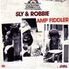 いなせなファンカー amp fiddler