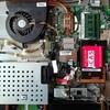 PCのWindows10化