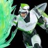 【タイバニ】フィギュアーツZERO『ワイルドタイガー -BATTLE STYLE-』TIGER & BUNNY 完成品フィギュア【バンダイ】より2019年9月発売予定♪