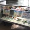 TOEIC 会場レポ 東京栄養食糧専門学校