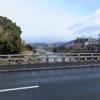 京都めぐり(028)