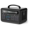 Anker、216,000mAh (778Wh)の大容量ポータブル電源「Anker PowerHouse II 800」を発売