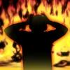 介護利用者からの暴力・暴言はどういうものがある?解決方法は?