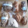 ベッカライ・ディ・シュトラーセのドイツパンお試しセットをお取り寄せした感想【栃木県】
