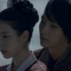【月の恋人-歩歩驚心:麗】10話  ただの感想