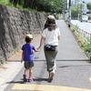 親の子の連れ去りは海外では誘拐案件で容認国は先進国で日本だけ