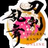 ゲーム音痴でも続けられるオンラインゲーム『刀剣乱舞』の魅力