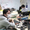 情熱大陸#1140 登大遊さん(サイバー技術開発集団)