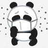 はんなりpythonで泥臭いpandasのハンズオンをやりました。対象データはなんと花粉ですよ奥さん。