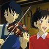 【映画】「耳をすませば」(1995年) 観ました。(オススメ度★★★★☆)
