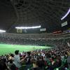 プロ野球ニュース2018開幕直前SPまとめ~パ・リーグ編~