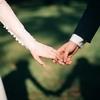 恋愛結婚はハイブリッド人材のみができる高等テクニックなのではないかと思った