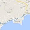小豆島88ヶ所 -5