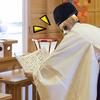 ヲタクらしく聖地に初詣をする(埼玉・鷲宮神社)