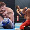 【新日本プロレス】G1優勝はオカダカズチカ。決勝戦は飯伏幸太と真っ向勝負。を願う