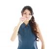 北海道の口臭外来リスト 口臭を治療する