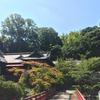 万葉公園に独歩の湯。まったり1泊2日湯河原温泉旅行に行ってきました。