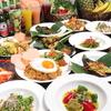 【オススメ5店】京橋・天満・天六・南森町(大阪)にある小料理が人気のお店