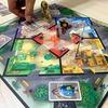 ゾンビキッズがレガシーでリメイク!!『ゾンビキッズ:エボリューション / ZOMBIE KIDZ EVOLUTION』【120点】