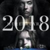 2018年の日本公開映画&ドラマのBEST10を一年経ってやっと決めることができた🎬