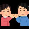 お笑い芸人【品川庄司の品川さん】デッドバイデイライトの発電機を作ってしまう!