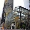 トランプ氏警護40億円、NY市が8割負担反発