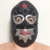 マスク記念日のハナシ