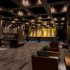 ダイワロイネットホテル京都四条烏丸に泊まってみた。