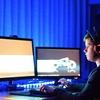 【2020年最新】オンラインゲームでおすすめの光回線を徹底比較!