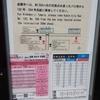京都アニメーション放火!犯人は 41才 さいたま市在住と判明! 75名のうち無事だった方は僅か〇人!