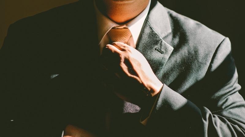 会社の危機にこそ、経営者・起業家のビジョンと軸、そして覚悟が問われる
