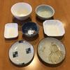 小さいお皿を賢く使う! - 「食」と「住空間」をコントロールする食器の持ち方とは?