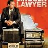 【偏見的評価で69点】映画:リンカーン弁護士