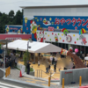 三重県 おやつタウンレポ【混雑状況など】