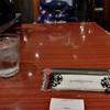 ジェットスター、激安セール運賃1359円で行く沖縄那覇キャビンホテルステイ。