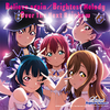 Believe again/Brightest Melody/Over The Next Rainbow フル感想