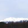 御嶽山(御岳山)の絶景撮影31・2020年4月7日②(雪景)
