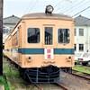 第642話 1992年福井:前近代的LRTの頃