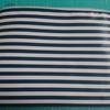 簡単ハンドメイドで使いやすく。100均おしりふきの蓋の本当の使い方?