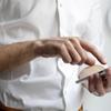 診療報酬改定を読む②:働き方改革に対応する診療報酬