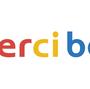 Go Boldな働き方を促進!「merci box」に認可外保育園補助が追加されました #メルカリな日々 2017/4/19