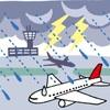 ANAで飛行機が欠航!その時にやるべき事。