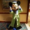 上海ディズニーランド、おかわり!(マジック・キングダム・ラウンジ)  / Shanghai Disneyland, Again! (Magic Kingdom Lounge)