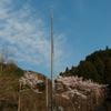 野村町小松地区へ(その3)