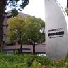 反児童虐待・書籍寄贈の旅(その2)愛知県図書館&名古屋市鶴舞中央図書館